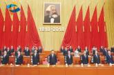 作者專欄:習近平劫持了馬克思  政治策略?