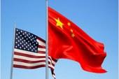 贸易协议存3脆弱点 莱特希泽提示:要看北京谁作主