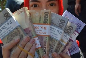 中国经济前景與新兴市场货币危机潮