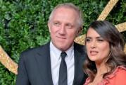 好萊塢女星捐35億修巴黎聖母院