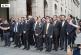 法律界近 3000 人遊行反對【逃犯條例】創歷史新高