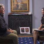 《世事關心》專訪班農:美中貿易戰  中共策略真相連篇(B)