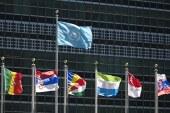 中方获准加入世贸组织 川普把世贸降级