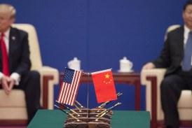 WTO上訴機構正式停擺 美國放開手腳打貿易戰