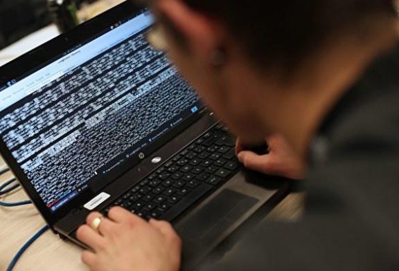 网络间谍组织监控亚洲NGO  誰是后台?