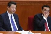 北京將問責香港