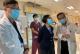 """香港是唯一被""""不明原因肺炎""""傳播開地!疫情源頭武漢封鎖消息急刪帖"""