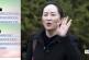 華為孟晚舟案:首場引渡聽證 是否符合「雙重犯罪」