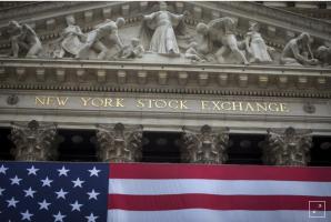 金融焦点:从黑天鹅到泡沫 美股投资者关注焦点从冠状病毒转向融涨