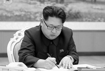 北韓焦點: 金正恩病危或去世  接班人另有其人