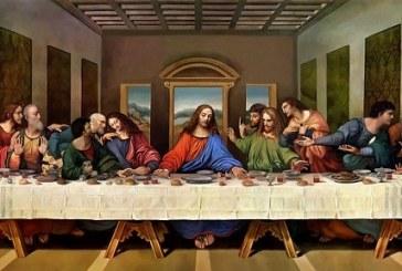 《復活節的故事》與神存在