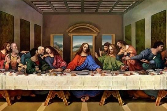 《復活節的故事》