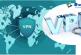 港版「國安法」引恐慌   香港VPN下載量增120倍