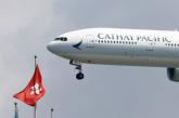 【航空業】國泰航空裁員8500人 港龍航空停止營運