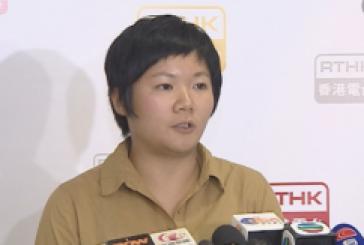 【傳媒】拘捕港台編導    民主派批壓制傳媒調查721真相
