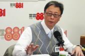 【疫情】香港疫情反彈 傳染病專家指第四波蓄勢待發