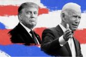 《香港輿論》_《美國大選2020 香港人的取向》