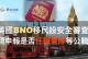 【移民英國】英國BNO移民設安全審查 須申報是否任職警隊等公職