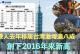 港人去年移居台灣激增逾八成 創下2016年來新高