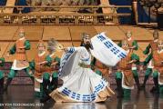 【科學.傳統文化】為什麼學習中華傳統 福報常相隨