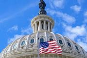 美15位國會議員聲援法輪功反迫害22周年
