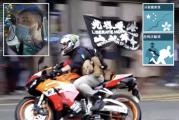 首宗國安法案|唐英傑煽動分裂及恐怖活動罪成,港熱議案標意義