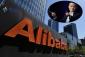 【經濟】最新阿里巴巴年報顯示 馬雲已拋光全部股票