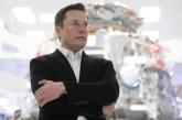 5 個伊隆·馬斯克改變世界的發明   除了電動車、太空船之外,你認識幾個?