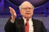 90歲巴菲特身家超過1,000億美元!錢不留給3個兒女|給子女最珍貴的財富是56個忠告