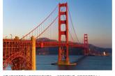 【旅遊舊金】舊金山必去20大景點!沒去過別說你來過舊金山!
